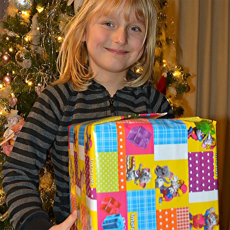 Weihnachtswünsche Für Kinder.Wünsch Dir Was Die Bunten Schafe E V